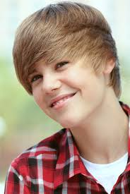 Justin Beiber Hair Style a new life hartz justin bieber new hairstyle 5781 by wearticles.com