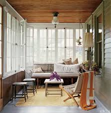 Interior Design:How To Decorate A Sunroom Together With Interior Design  Winsome Photo Sun Room
