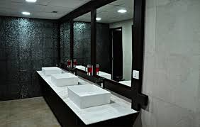 office bathroom decorating ideas. office bathroom design with worthy decor best ideas about painting decorating 0