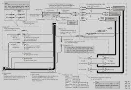 best of super tuner 3 wiring diagram pioneer deh 1000 wiring diagrams pioneer deh 1000 wiring diagram best of super tuner 3 wiring diagram pioneer deh 1000