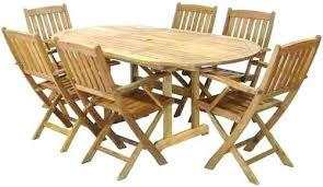 wooden garden furniture sets wooden garden furniture six set parasol wooden garden furniture sets 4 seater