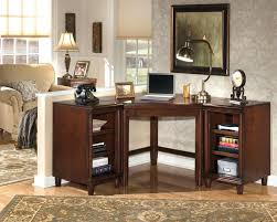 desk units for home office. Corner Desk Units Home Best Ideas Backyard And Birthday Decoration Office . For F