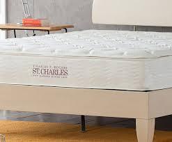 charles p rogers mattress. Unique Mattress Charles P Rogers Mattresses St Mattress For P E
