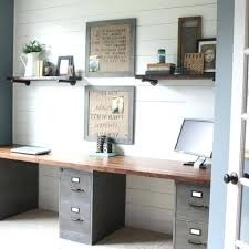 used home office desks. Home Office Furniture Warehouse Desks For Sale Used New Best Long Decoration N