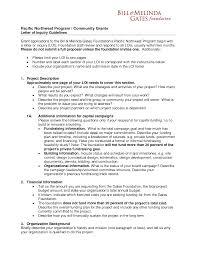 U Visa Cover Letter Sample Guamreview Com