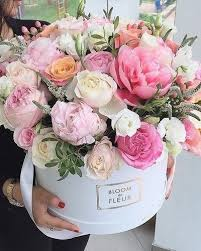 notes from the weekend u0026 a few lovely links 040815 craft ideas pinterest note flowers and flower pretty flower bouquet88