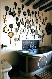 kohls wall mirrors bathroom mirrors wall decor decorative mirror sets furniture s bathroom mirrors traditional kohls wall mirrors vanity