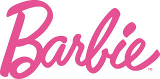 Image result for barbie clipart