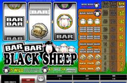 Gp money игровые автоматы