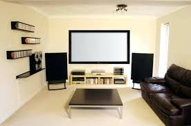 modern drawing room furniture. Tv Lounge Sofa Design In Pakistan Latest Set Pictures Designs For Drawing Room Small Modern Furniture T