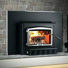harman fireplace insert full image for fireplace inserts fireplace inserts fireplace accessories pellet stove insert harman