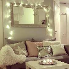 lighting and living. Hanging Lights For Living Room String Lighting And