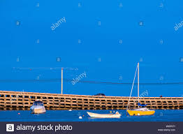 Orrs Stock Photos Orrs Stock Images Alamy