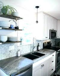 Kitchen Cabinet Laminate Refacing Custom Formica Cabinets Refacing Cabinets Refacing Cabinet Refacing