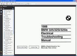 89 325i fuse box 1989 chevy 1500 fuse box diagram best secret medium resolution of e30 ac wiring diagram bmw e30 ac wiring diagrams bmw wiring rh color