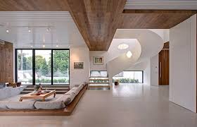 architecture design house interior. Modern Interior Design Medium Size Houses Designs Cool Mansions Ideas Contemporary Old Home Architecture House L