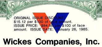famous furniture companies. Scripophily.com Is A Name You Can TRUST! Famous Furniture Companies U