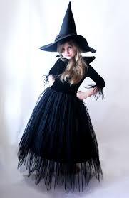Best 25+ Kids witch costume ideas on Pinterest | Girls witch ...