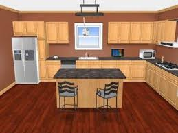 Kitchen Cabinet Designer Online Build A Kitchen Online Gorgeous Online Kitchen Cabinets Design
