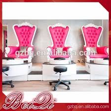 nail salon chairs wholesale. wholesale cheap nail salon furniture manicure pedicure chairs for sale, luxury king throne spa l