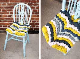 diy patio furniture cushions. diy patio chair cushions ideas diy furniture c