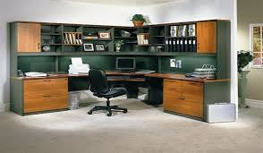 How can you choose the best home office furniture UK Exact Viral