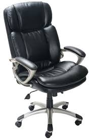office chairs at walmart. Interesting Chairs Walmart Office Chair Chairs Executive Mat    And Office Chairs At Walmart