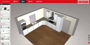 Planung Ihrer Küche