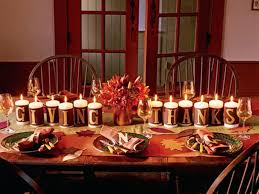 thanksgiving table centerpieces. Thanksgiving Decorating Ideas Best Decorations Diy Table Centerpieces G
