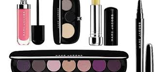 good news for beauty junkies marc jacobs beauty collection