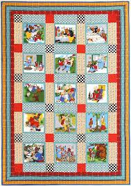 American Jane My Fairy Tale Friends quilt pattern | Fairy, Quilt ... & American Jane My Fairy Tale Friends quilt pattern Adamdwight.com