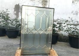 tempered glass panels solid architectural decorative panel glass solid flat tempered glass panels tempered glass panels tempered glass panels