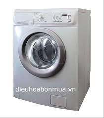 Máy giặt và sấy Electrolux 8Kg EWW12842 | Điều hòa không khí giá rẻ