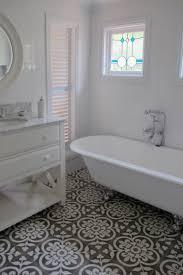 perfect floor tiles royal black reion these tiles for floor cement tiles