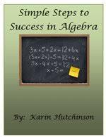 algebra help algebra ebook