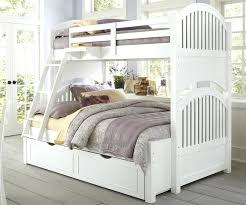 trundle bed with desk twin over full bunk bed with trundle bed plans trundle bunk bed
