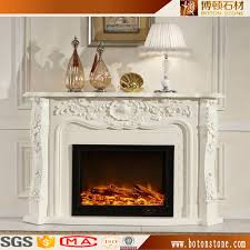 Fire Place Designs In Lahore Natural Marble Fire Surround Natural Stone Marble Electric Fire Place Portable Fireplace Buy Natural Marble Fireplace Beige Stone Electric Marble