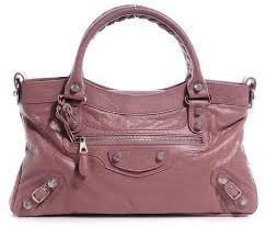Huge Designer Sale Shop Our 10 Favorite Picks From Ebays Huge Designer Bag