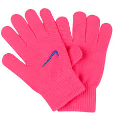 <b>Перчатки NIKE Knitted gloves</b> s/m