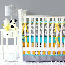 gender neutral nursery bedding sets bright baby gray crib bedding set popular pin gender neutral crib