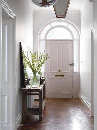 Beautiful Entrances 3
