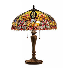 Discount Tiffany Style Lighting Online Shopping Bedding Furniture Electronics Jewelry