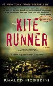 spoiler review the kite runner by khaled hosseini  spoiler review the kite runner by khaled hosseini