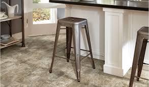 by size handphone tablet desktop original size back to invincible h2o vinyl plank flooring reviews