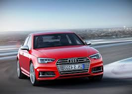 2018 audi order guide. beautiful order 2018 audi s4 order guide usa and audi i
