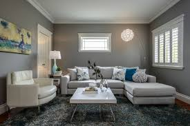 incredible gray living room furniture living room. Incredible Home Living Room Interior Painted In Light Grey To Match Sectional Sofa Bed With Patterned Gray Furniture T