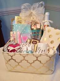 Httpsipinimgcom736x56d8fd56d8fdc0d075f3aHow To Make Hampers For Christmas Gifts