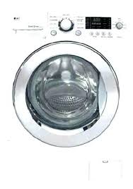 home depot washer dryer combo. Perfect Washer Home Depot Maytag Washer Dryer Combo And Dryers  Combos  For Home Depot Washer Dryer Combo I