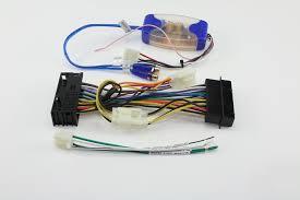 logic7 hk (677 688) add a sub harness loc technic pnp Car Wiring Harness at Additional Wiring T Harness