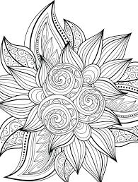 Free Printable Coloring Pages For Adults Only Quotes